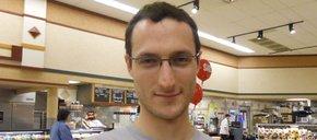 Photo of Thomas Devore
