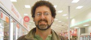 Photo of Kirk Evans