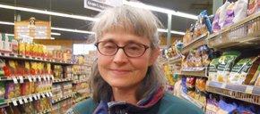 Photo of Rita Mahoney