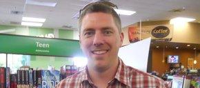 Photo of Dan Rood