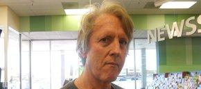 Photo of Tom Guilfoyle