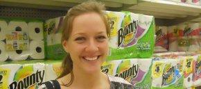 Photo of Molly Adams