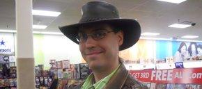 Photo of Mason Rankin
