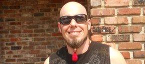 Photo of Ryan Whitecell