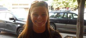Photo of Lana Teegarden