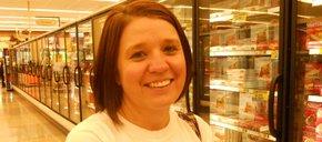 Photo of Shannon Mock