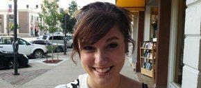 Photo of Johannah Smith