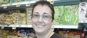Photo of Kim Hubbel