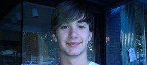 Photo of Joshua Knaack