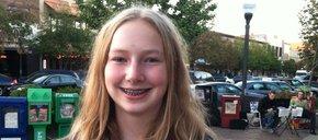 Photo of Heather Wisbey