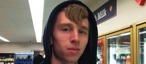 Photo of Jared Gregg