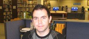 Photo of William Ottens