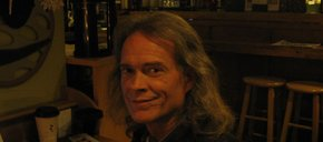 Photo of Rick Daugherty