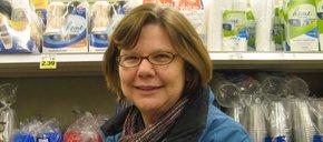 Photo of Wanda Breeden