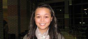 Photo of Becca Moran