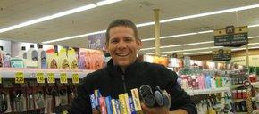 Photo of Vince Obert