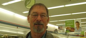 Photo of Jim Knapik