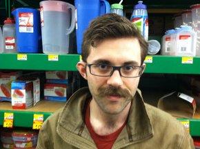 Photo of John Granger