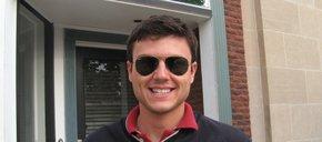 Photo of Cody Powers
