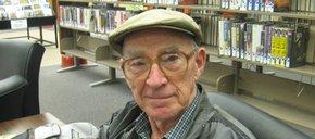 Photo of Charles Bryan