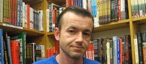 Photo of Kirk Kirkland,