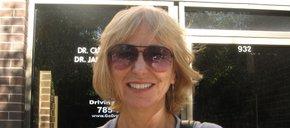 Photo of Becky Eller