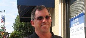 Photo of Steve Kubler