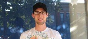Photo of Dennison Cox