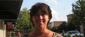 Photo of Connie Ehrlich