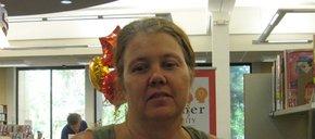 Photo of Jean Knight