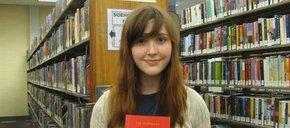 Photo of Katie Conard