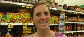 Photo of Caitlyn Ocamb