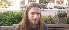 Photo of Brad Cook
