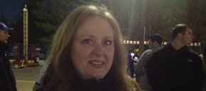 Photo of Joann Hill