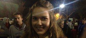 Photo of Lindsay Marko