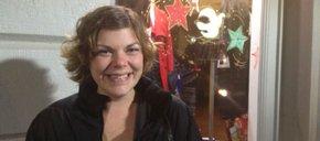Photo of Eva Nelson,