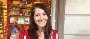 Photo of Sara French