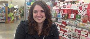 Photo of Elizabeth Werner