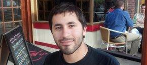 Photo of Jorge Soto
