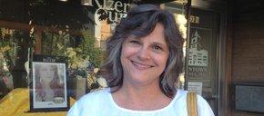 Photo of Rita Beyer