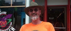 Photo of Monty Altermann
