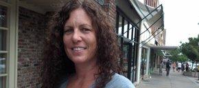 Photo of Lori White