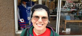Photo of Arlene Slocum