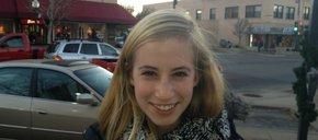 Photo of Emily Bittiker