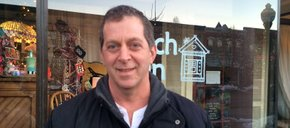 Photo of Jim Surette