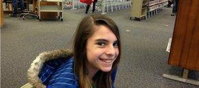 Photo of Mina Dailey
