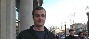 Photo of Drew Beets
