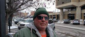 Photo of Rudy Shulz