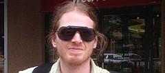 Photo of Andrew Steyer
