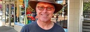 Photo of Ken Kayser